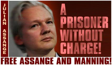 medical-doctors-issue-urgent-australian-appeal-to-save-julian-assange-–-global-research