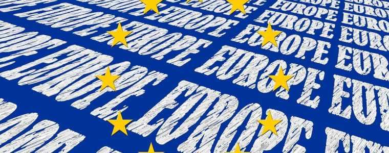 """warum-mir-das-wort-""""europa""""-schon-bei-den-ohren-herauskommt"""