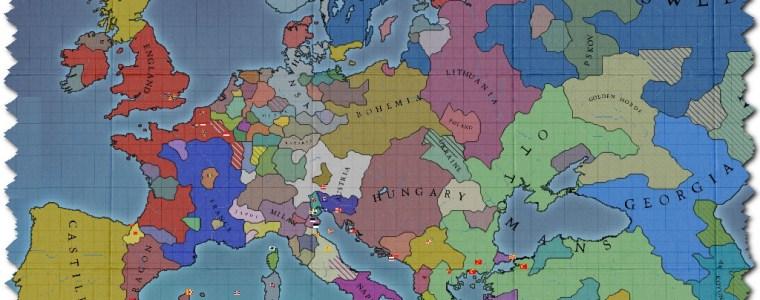 een-ander-'verenigd-europa'.