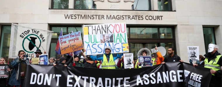 assange-lawyer-discloses-conditions-for-british-justice-to-rethink-his-extradition