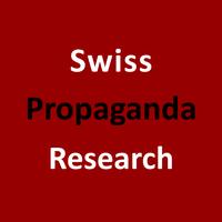propaganda-zu-china
