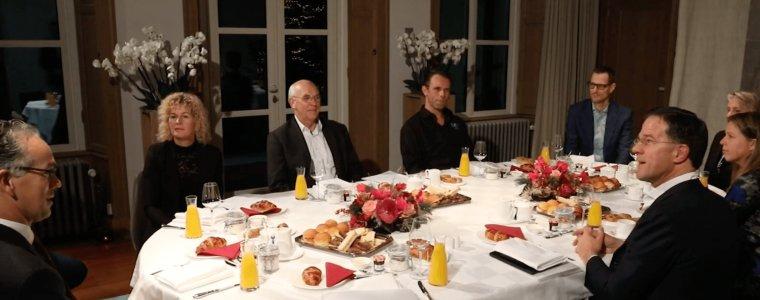 boeren-van-nederland:-je-kunt-geen-akkoord-sluiten-bovenop-een-leugen-–-uitgeverij-de-blauwe-tijger