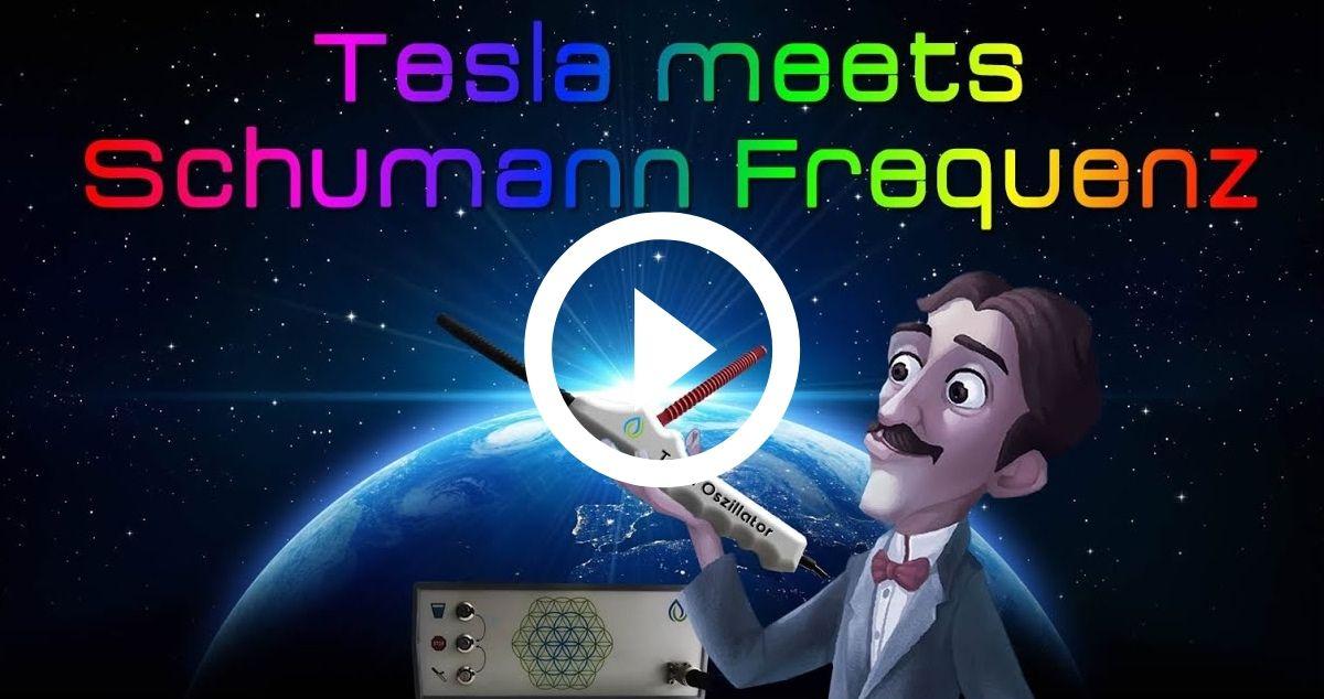 tesla-meets-schumann-frequenz:-energiemedizin