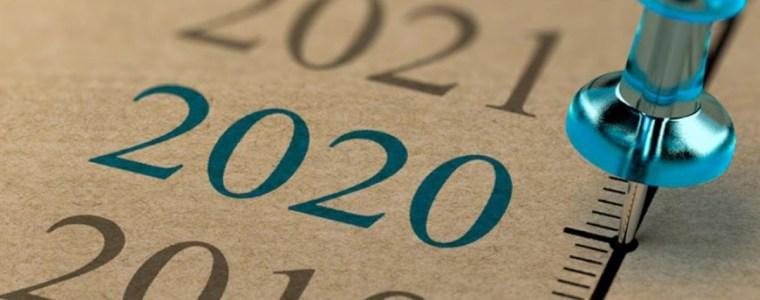 new-world-next-year-2020