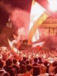 libanon:-die-unterseite-der-bankenkrise-des-jahrhunderts,-von-thierry-meyssan