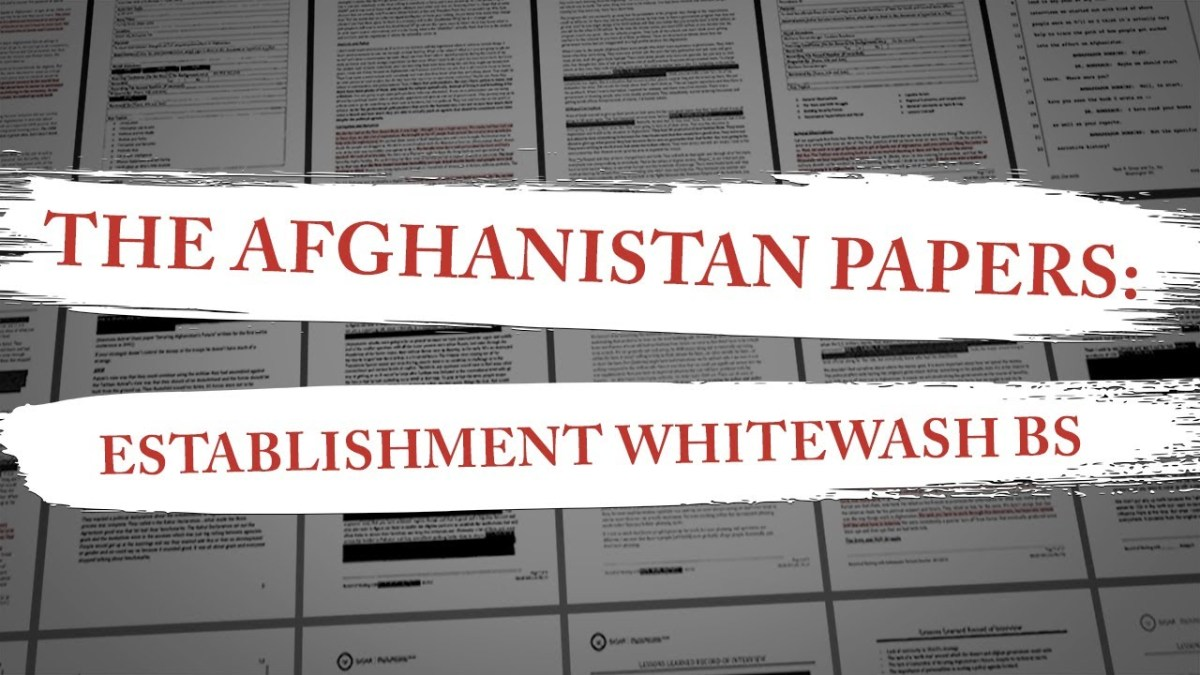 the-afghanistan-papers-are-establishment-whitewash-bs