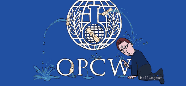 why-western-media-ignore-opcw-scandal
