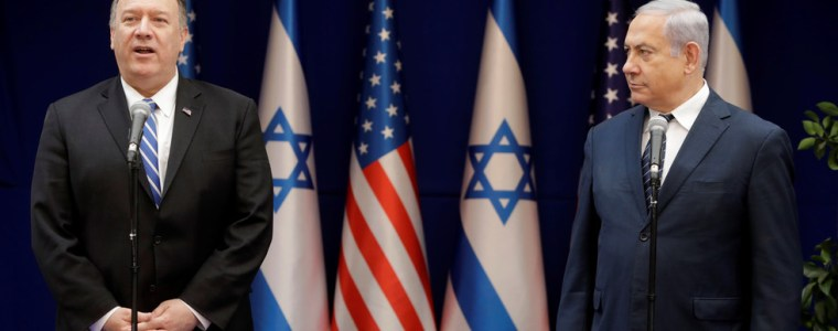 us-state-department-'firmly-opposes'-icc-probe-into-israeli-war-crimes-allegations,-insisting-court-lacks-jurisdiction