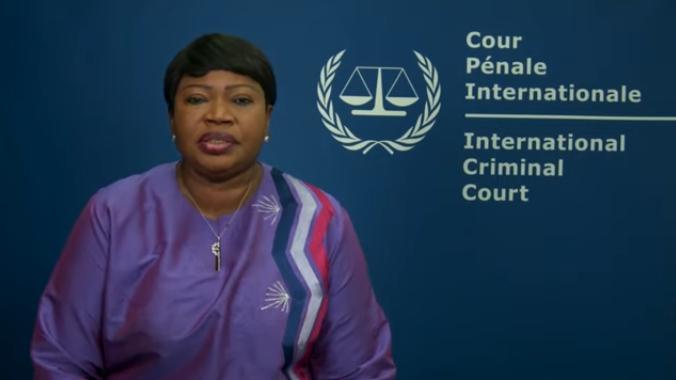 internationaal-strafhof-kondigt-onderzoek-aan-naar-de-'situatie-in-palestina',-met-een-voorbehoud-–-the-rights-forum