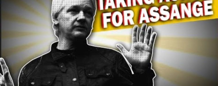 taking-action-for-assange:-this-is-what-real-activism-looks-like-–-politicians-exposed!-–-activist-post