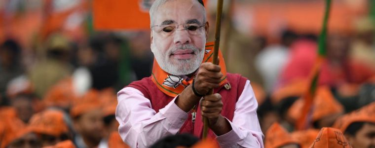india-under-modi-is-becoming-a-brutal-authoritarian-state-|-opinion