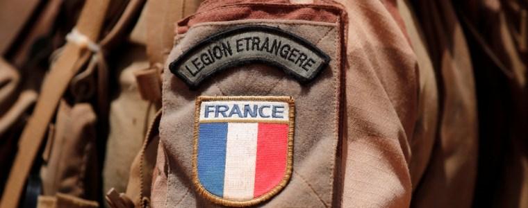 france-kills-7-in-first-armed-drone-strike-as-anti-jihadist-mission-in-mali-drags-on