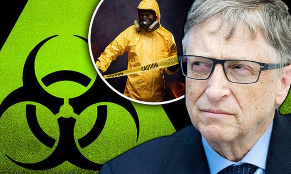 bill-gates-claims-within-the-next-decade,-we-might-face-a-disease-that-could-kill-30-million-people-within-a-6-month-period