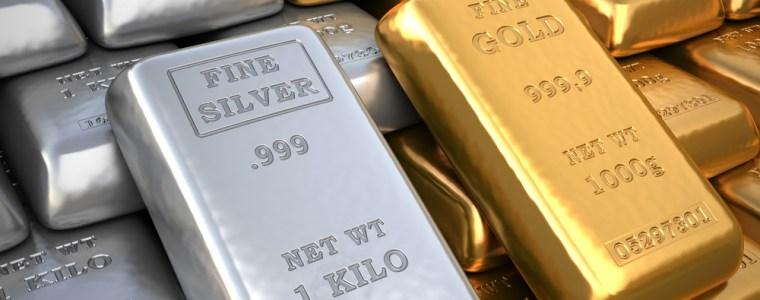role-of-gold-and-silver-in-an-economic-collapse-–-activist-post