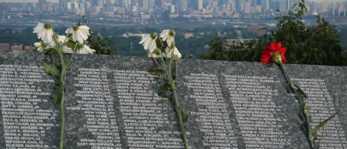 waarom-9/11-belangrijk-blijft-–-wakker-mens