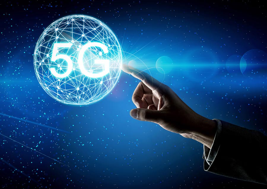 5g-deployment-and-wireless-radiation-safety:-2019-year-in-review-–-global-research