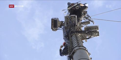 mobilfunk:-«grenzwert-pro-anbieter-statt-pro-antenne»