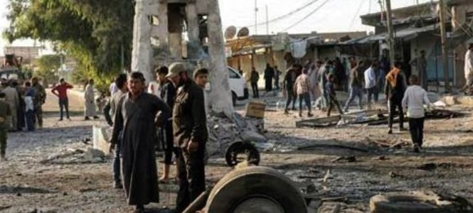 new-year's-day-in-syria,-bombing,-weapons,-and-prayers