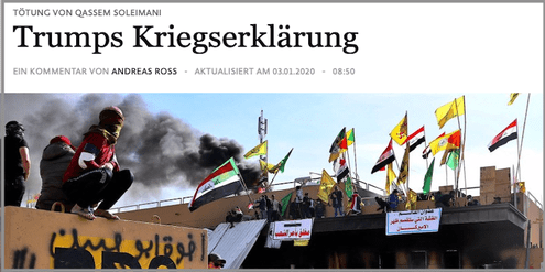 usa,-irak,-iran:-trump-dreht-weiter-an-der-eskalations-spirale