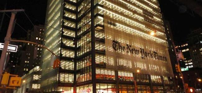 new-york-times-reveals-america's-weapons-makers-drive-trump-impeachment
