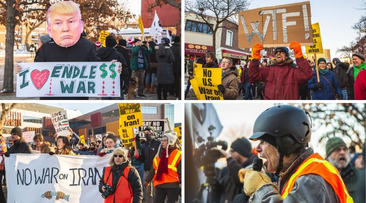 tens-of-thousands-rally-against-war-with-iran-in-over-70-cities-across-us-–-global-research