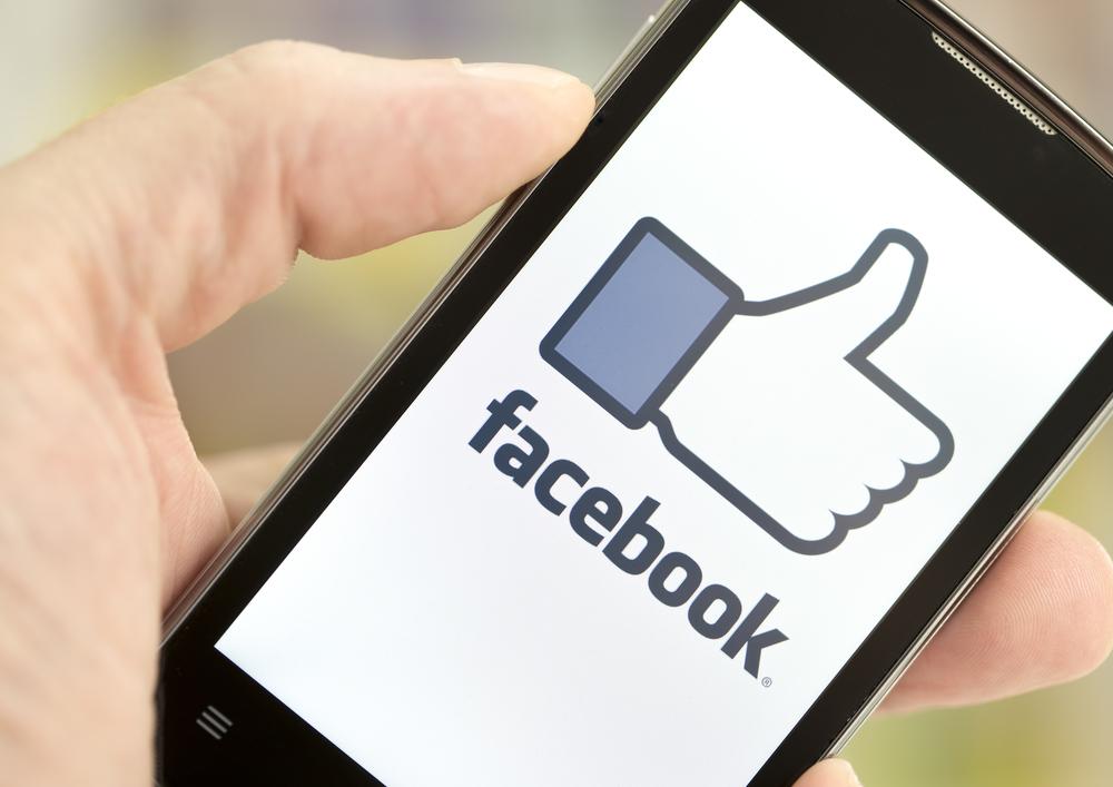 """daumen-hoch-auf-bewahrung:-facebook-""""schenkt""""-tu-munchen-ein-""""ethikinstitut""""-–-solange-die-ergebnisse-passen"""