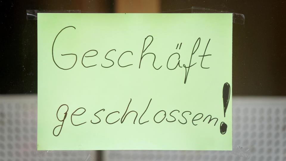 brandbrief-an-seehofer:-amazon-zerstort-deutschlands-geschafte-und-innenstadte