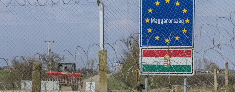 tagesdosis-1012019-–-europa-wieder-unter-verscharftem-migrationsdruck-|-kenfm.de