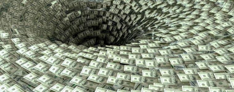 us-finanzsystem-–-suchtkrank-und-auf-dem-weg-ins-verderben-|-kenfm.de