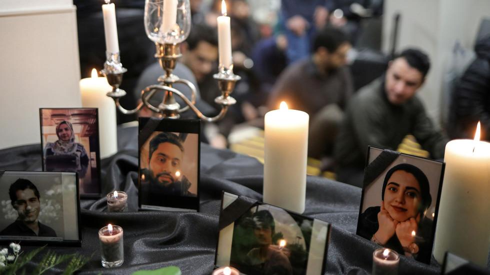 iran's-khamenei-orders-immediate-and-full-probe-after-tehran-admits-downing-ukrainian-plane