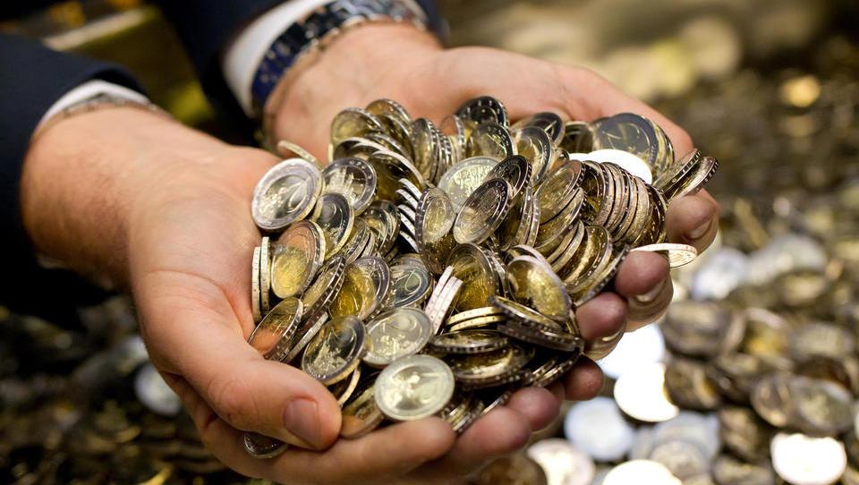 deutschland-ist-reich,-aber-die-deutschen-sind-arm
