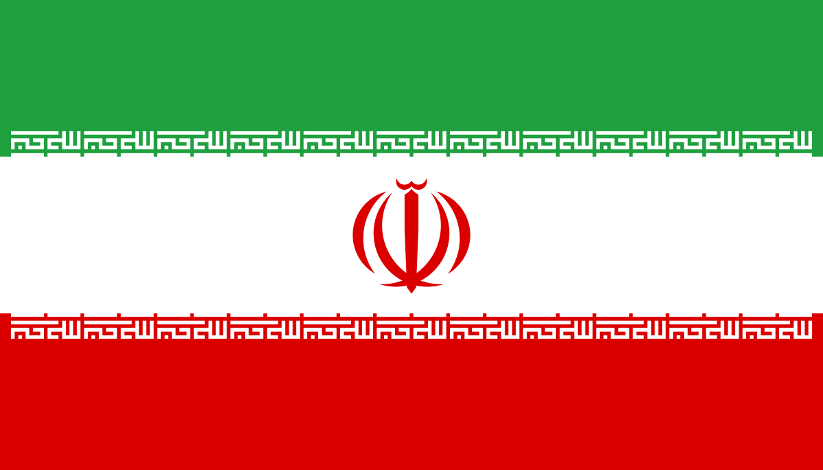 iran,-and-other-notes-from-the-edge-of-the-narrative-matrix