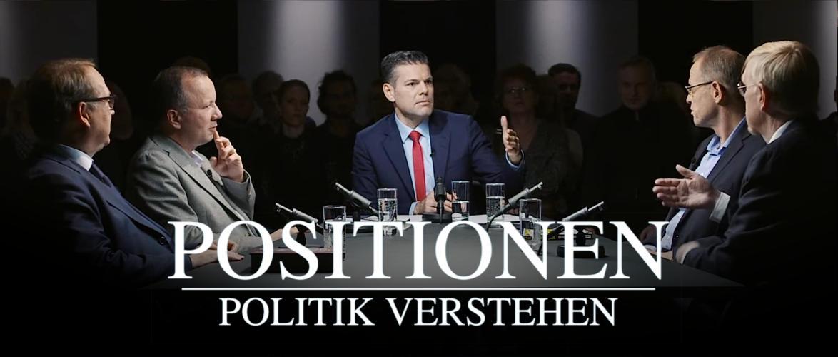 positionen-20:-der-grose-finanz-crash-–-das-ende-der-demokratie-|-kenfm.de