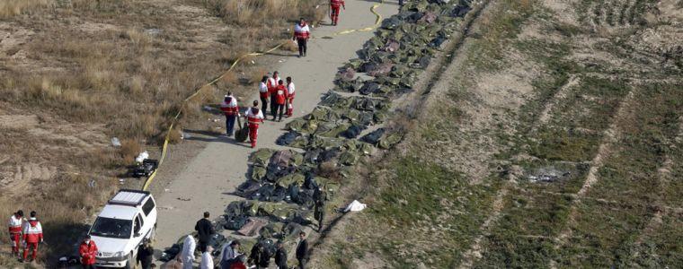 zivile-opfer-im-us-iran-krieg-ukrainisches-flugzeug-vom-iran-versehentlich-abgeschossen-|-kenfm.de