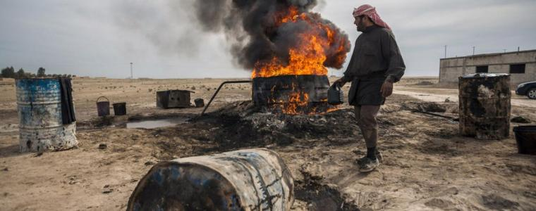 strikes-in-iraq-and-syria:-us-terror-for-the-new-year-–-global-research