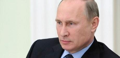 putin's-now-purged-the-west-from-the-kremlin