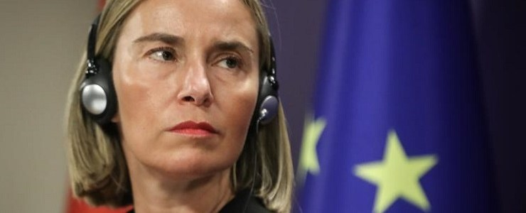 iran-–-the-eu-three-trigger-dispute-mechanism-in-iran-nuclear-deal-|-new-eastern-outlook
