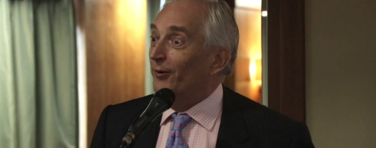 viscount-christopher-monckton-–-climate-of-genocide