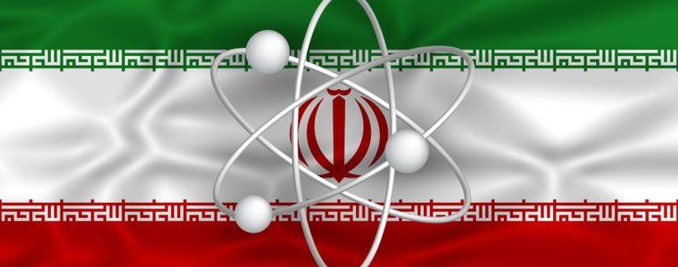 atombombe-fur-den-iran-usa-helfen-durch-vertragsbruch-|-kenfm.de