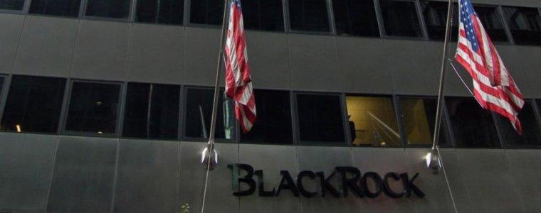 blackrock:-kann-man-eine-solche-kapitalmacht-mit-einem-tribunal-angreifen?