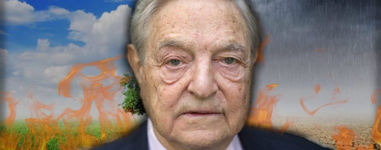 "george-soros-launches-campaign-to-silence-""climate-deniers""-on-youtube!-–-activist-post"