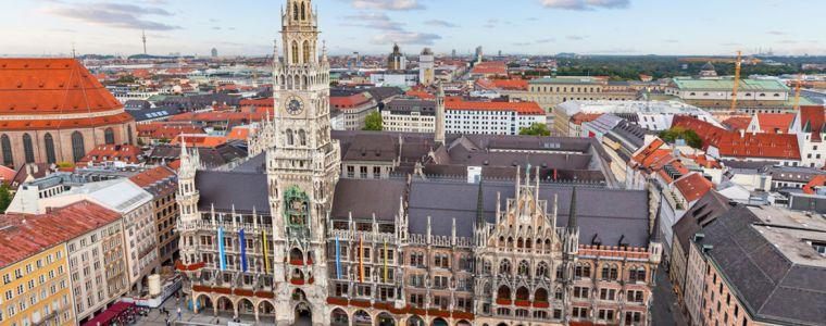 standpunkte-•-friedensfreunde-in-der-falle-–-zur-absage-der-munchner-friedenskonferenz-|-kenfm.de