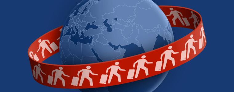 un-menschenrechtsrat-starkt-rechte-von-klimafluchtlingen