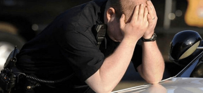 nearly-5-times-as-many-police-officers-killed-themselves-than-were-shot-in-2019