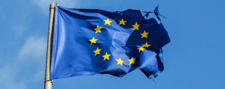 das-ende-der-europaischen-herrschaft