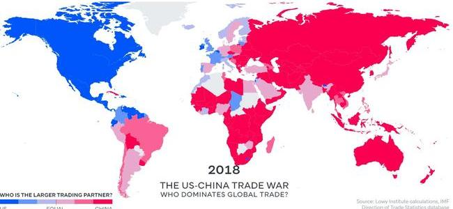 how-china-overtook-the-us-as-the-world's-major-trading-partner