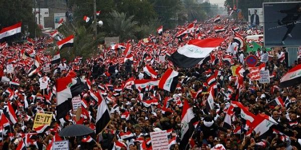 over-4-million-people-join-march-against-us-presence-in-iraq.-24-january-2020-–-global-research