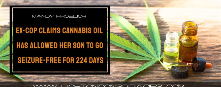 ex-cop-claims-cannabis-oil-has-allowed-her-son-to-go-seizure-free-for-224-days-|-light-on-conspiracies-–-revealing-the-agenda