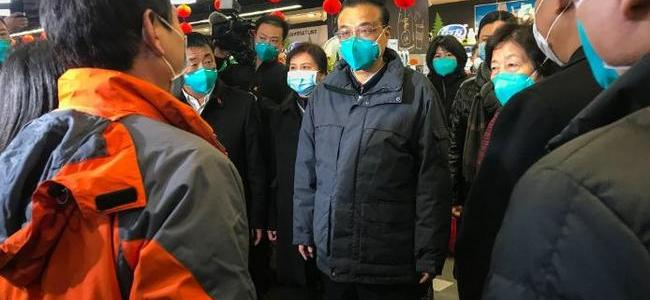 furious-chinese-defy-censors-to-mock-local-leaders-over-bungled-virus-response