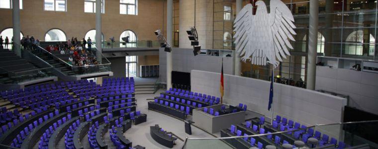 standpunkte-•-die-versprechen-deutscher-politiker- -kenfm.de